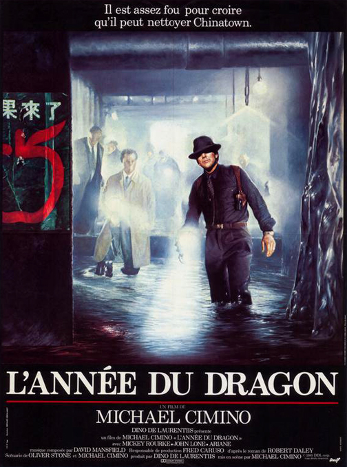 Year of the dragon 1985 review cityonfire com