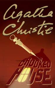 "Agatha Christie's ""Crooked House"""