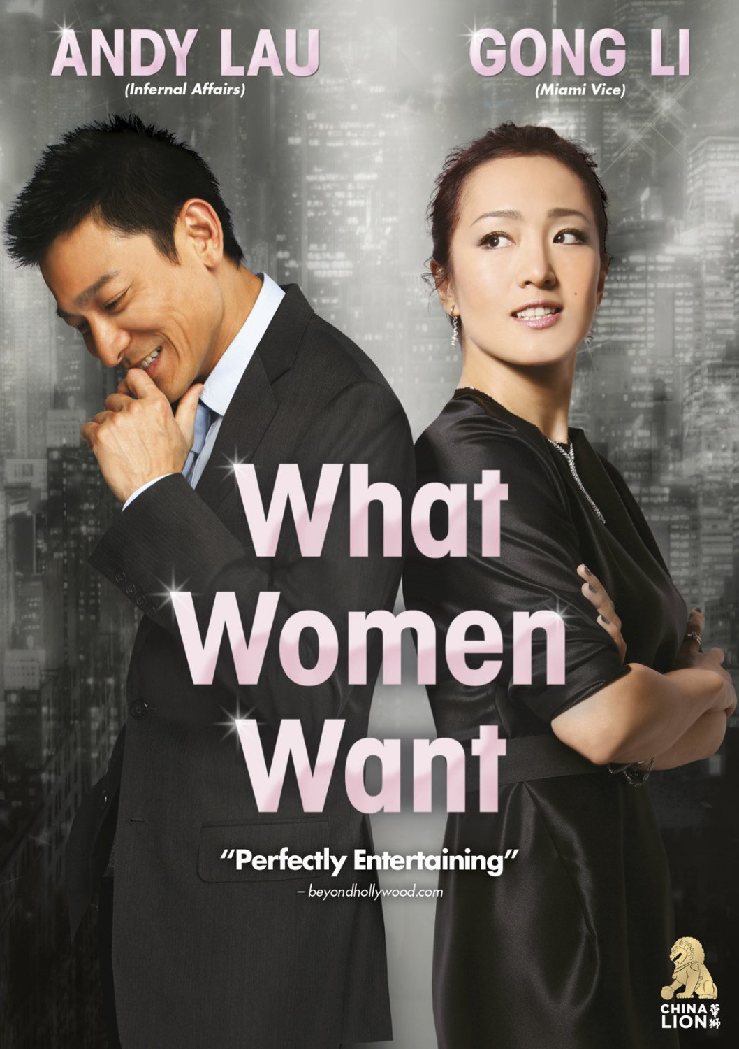 what women want dvd new video group cityonfirecom