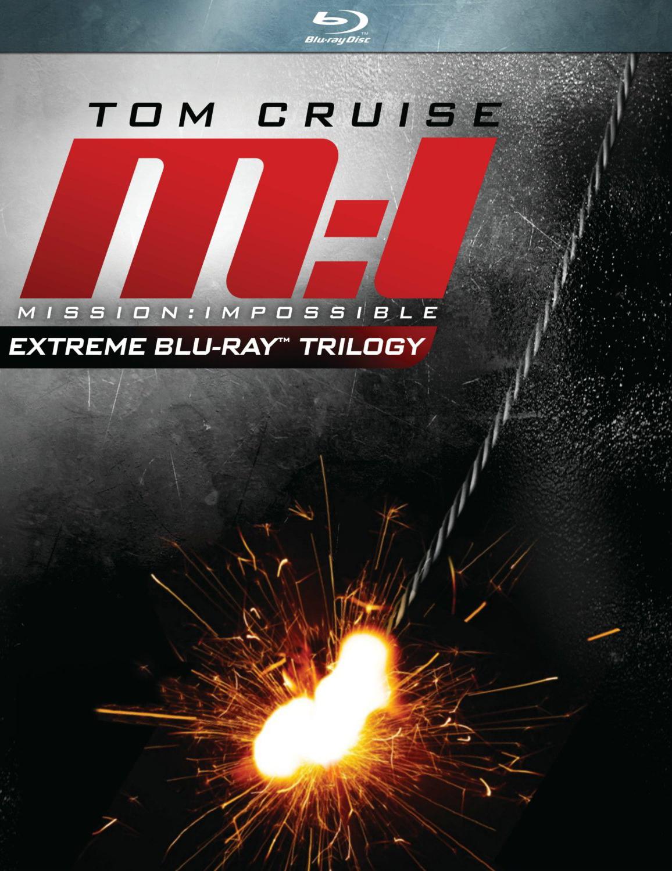 Blu ray to dvd ii pro 2 90 01