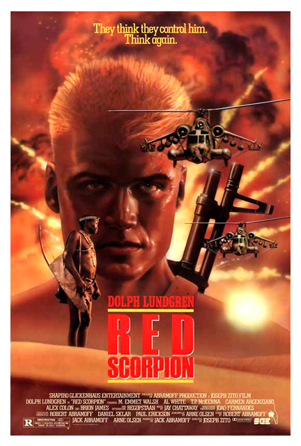 Red Scorpion en 13TV Red-scorpion-movie-poster-1989-1020256681