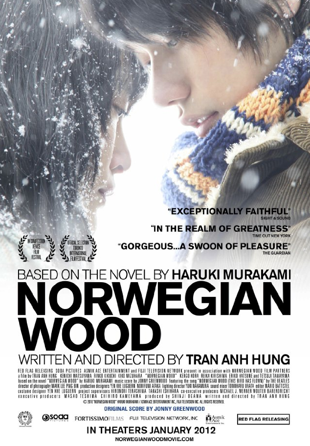 dating in norway norsk erotisk film