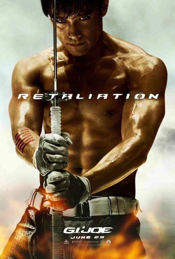 hr_GI_Joe-_Retaliation_10.jpeg