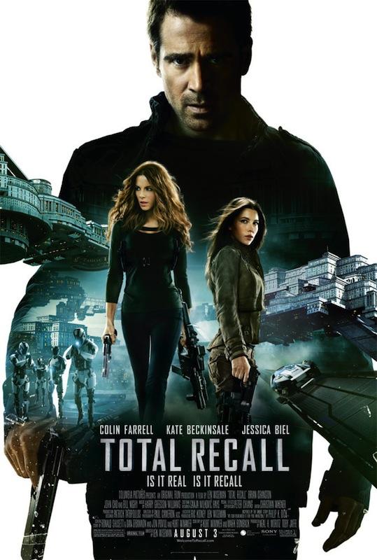 http://www.cityonfire.com/wp-content/uploads/2012/06/total-recall-poster.jpeg