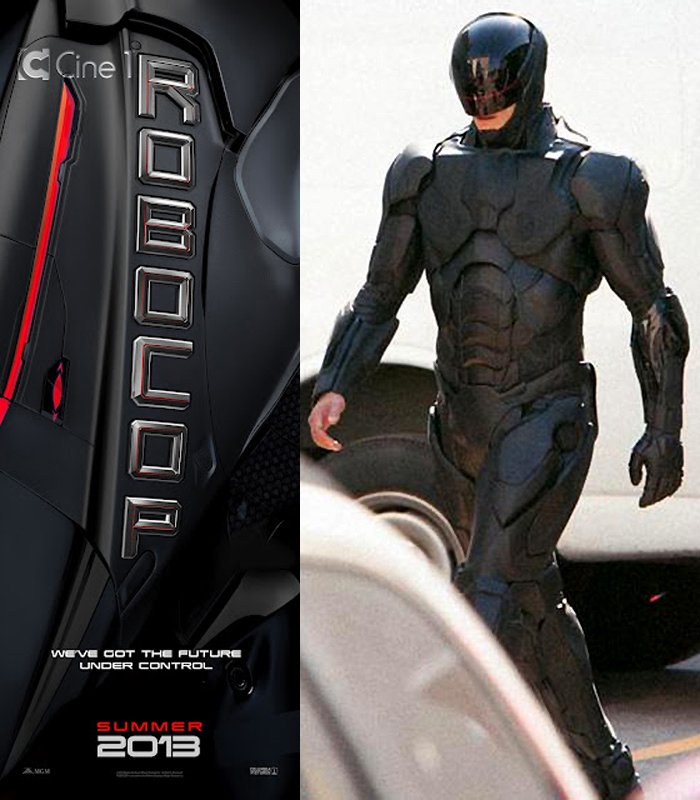 New_Robocop_Poster_Suit