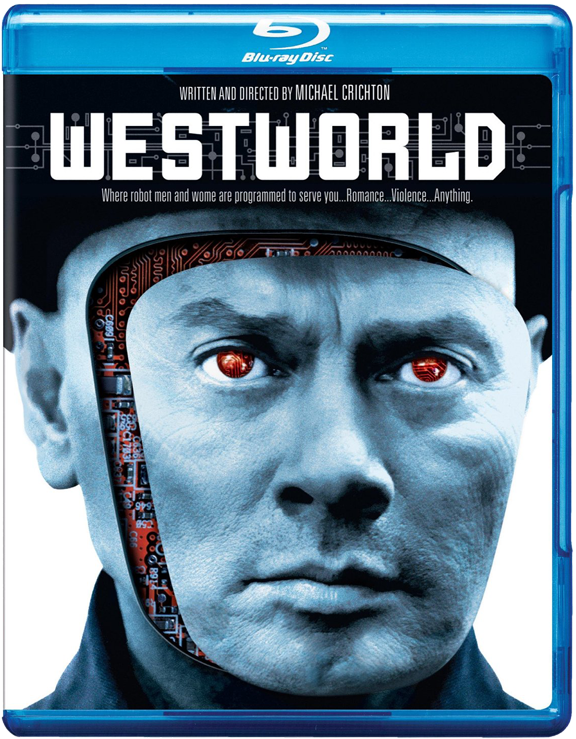 westworld - photo #8
