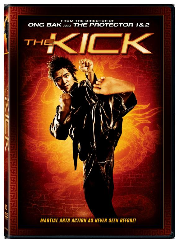 the kick Welcome to the kick-ass wiki kick-ass 2 film set locations kick-ass comics kick-ass film welcome everyone to the kick-ass wiki a wiki about kick-ass.