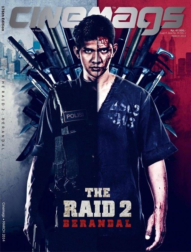 download film the Raid full movie