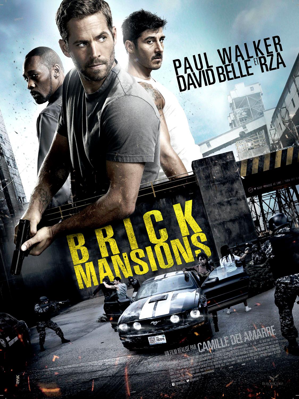 Brick Mansions – Wikipedia