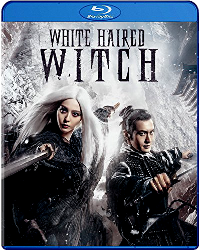 The White Haired Witch of Lunar Kingdom 2014 720p BluRay x264 [Hindi][Chinese]…Hon3y 1.2Gb
