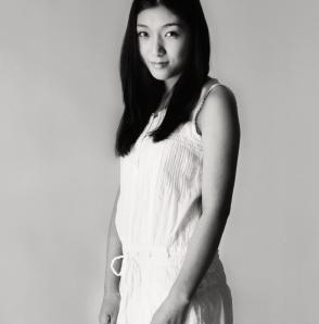 Photo courtesy of ishikawatakuya.com.