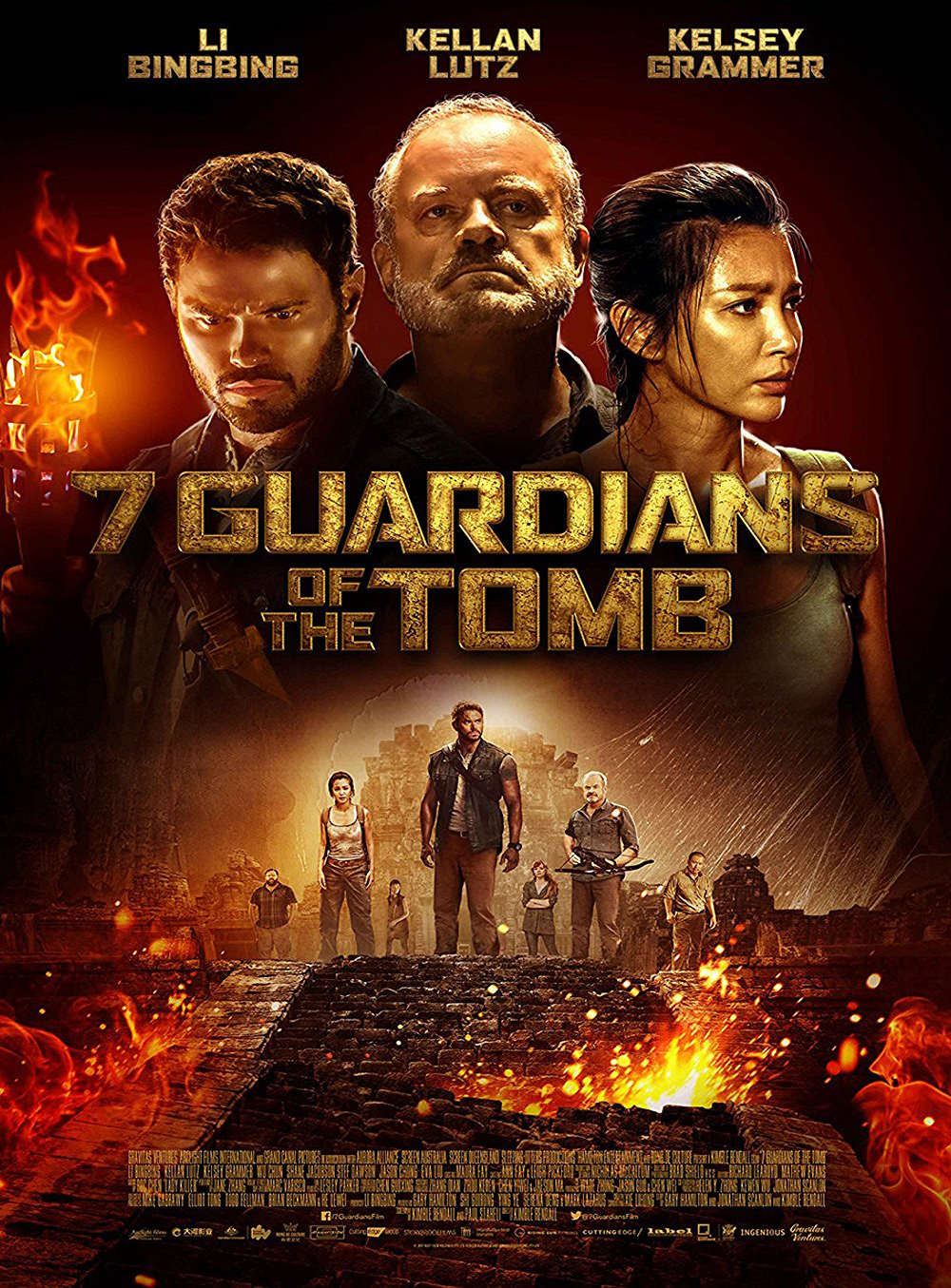 Guardians.Of.The.Tomb